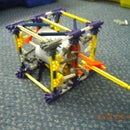 knex monney maker magic