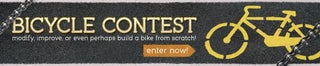 Bicycle Contest