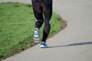 How Not to Run Your First 5k or 10k Race