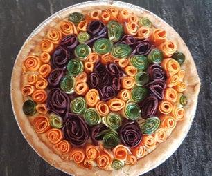 3.14 Pie