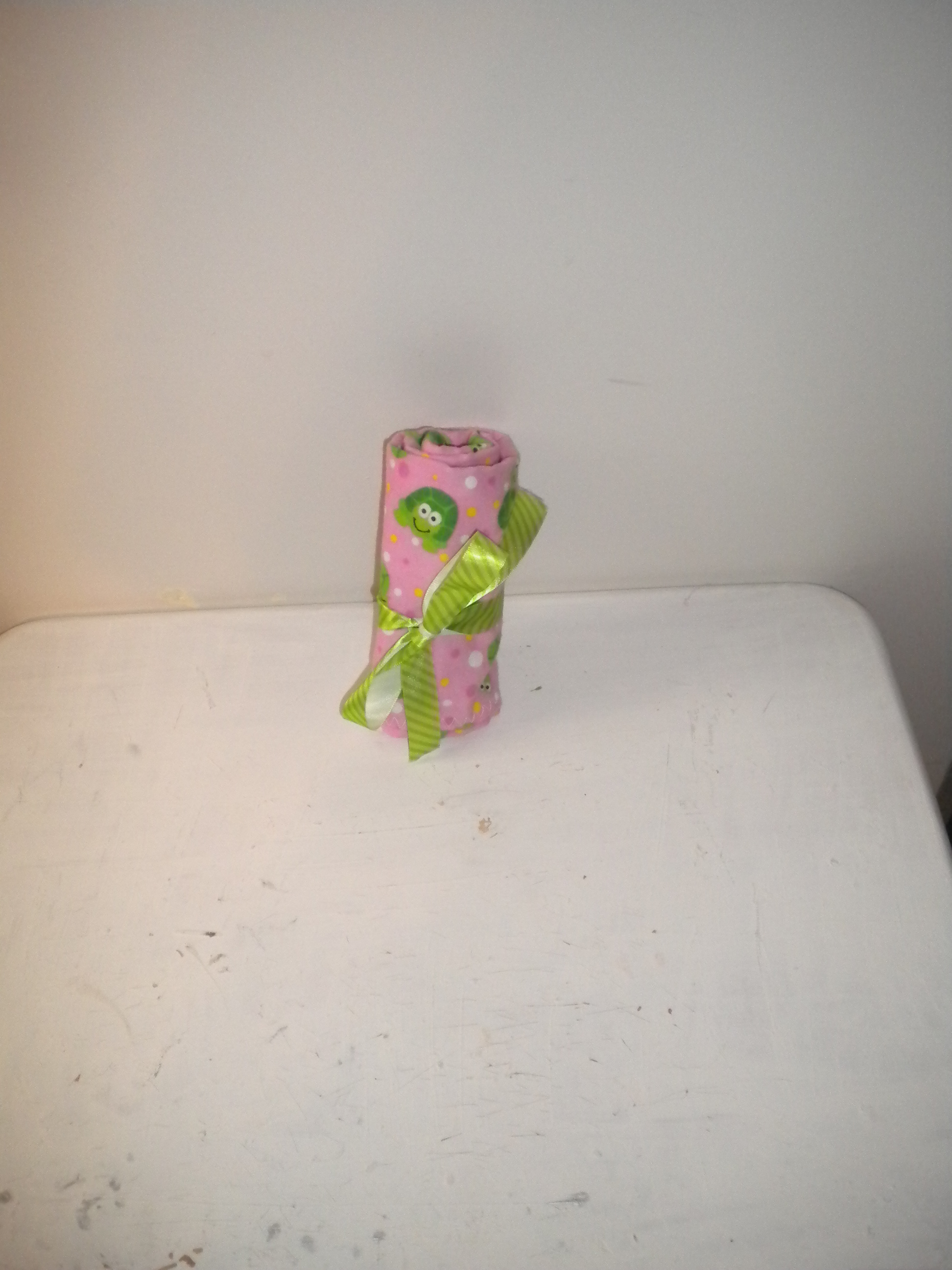 Picture of Crayon Roll