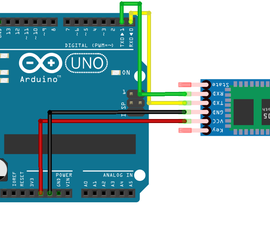 View Serial Monitor Over Bluetooth