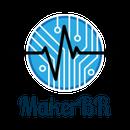 Maker BR