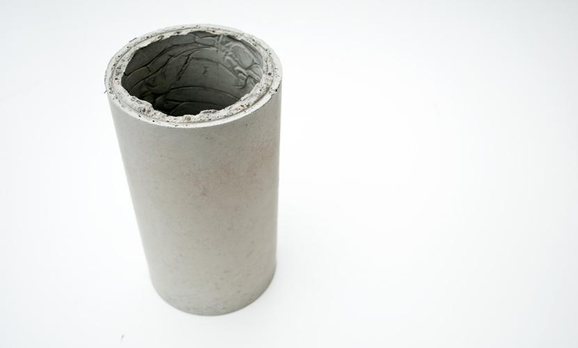 Picture of De-mold