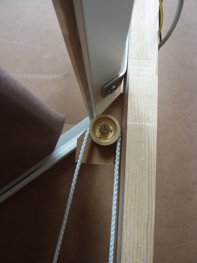 Picture of Pulleys