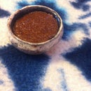 Cinnamon Lip Scrub