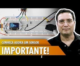 Learn Here About an Extremely Important Sensor!