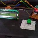 Aquarium Light PWM With Arduino