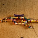 gorkems sniper rifle Mod
