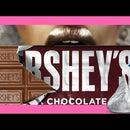 Make Lipstick / Lip Balm Out of Chocolate