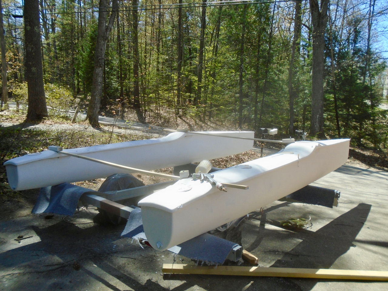 Picture of Prep and Primer