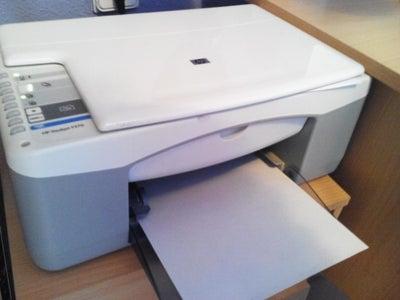Desing and Print