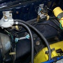 Dirt cheap ignition retard for turbocharged engines for less than $100.