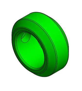 Picture of Spacers