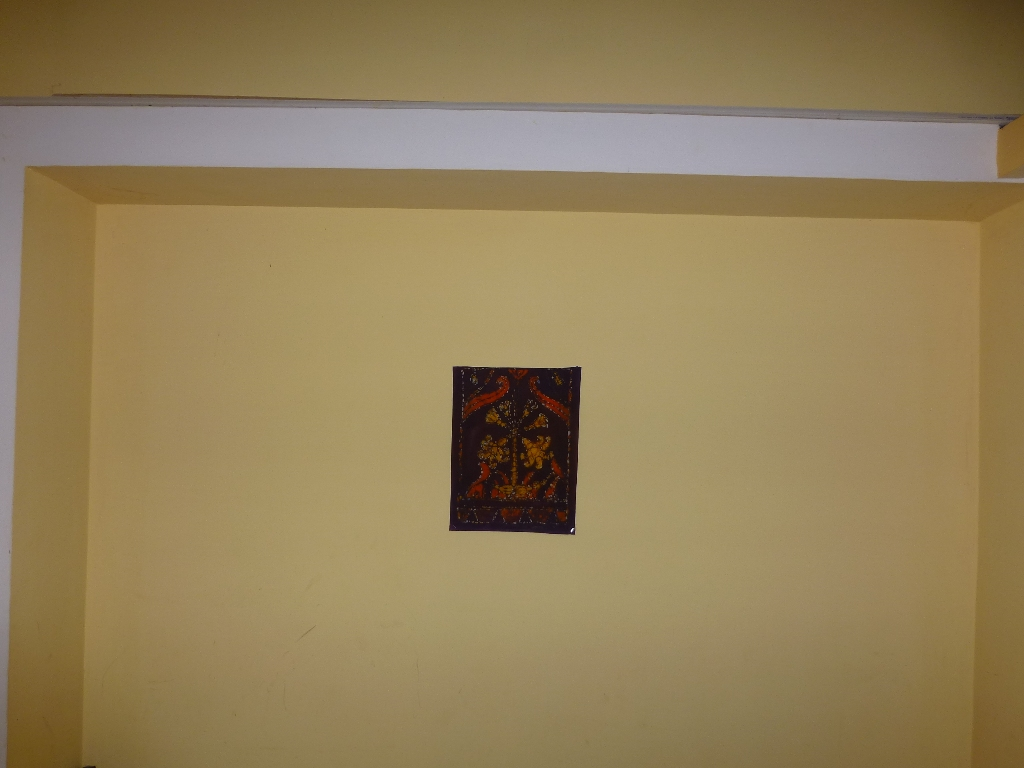 Picture of Hang It on the Wall