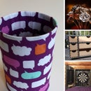 Creative Reuse Projects