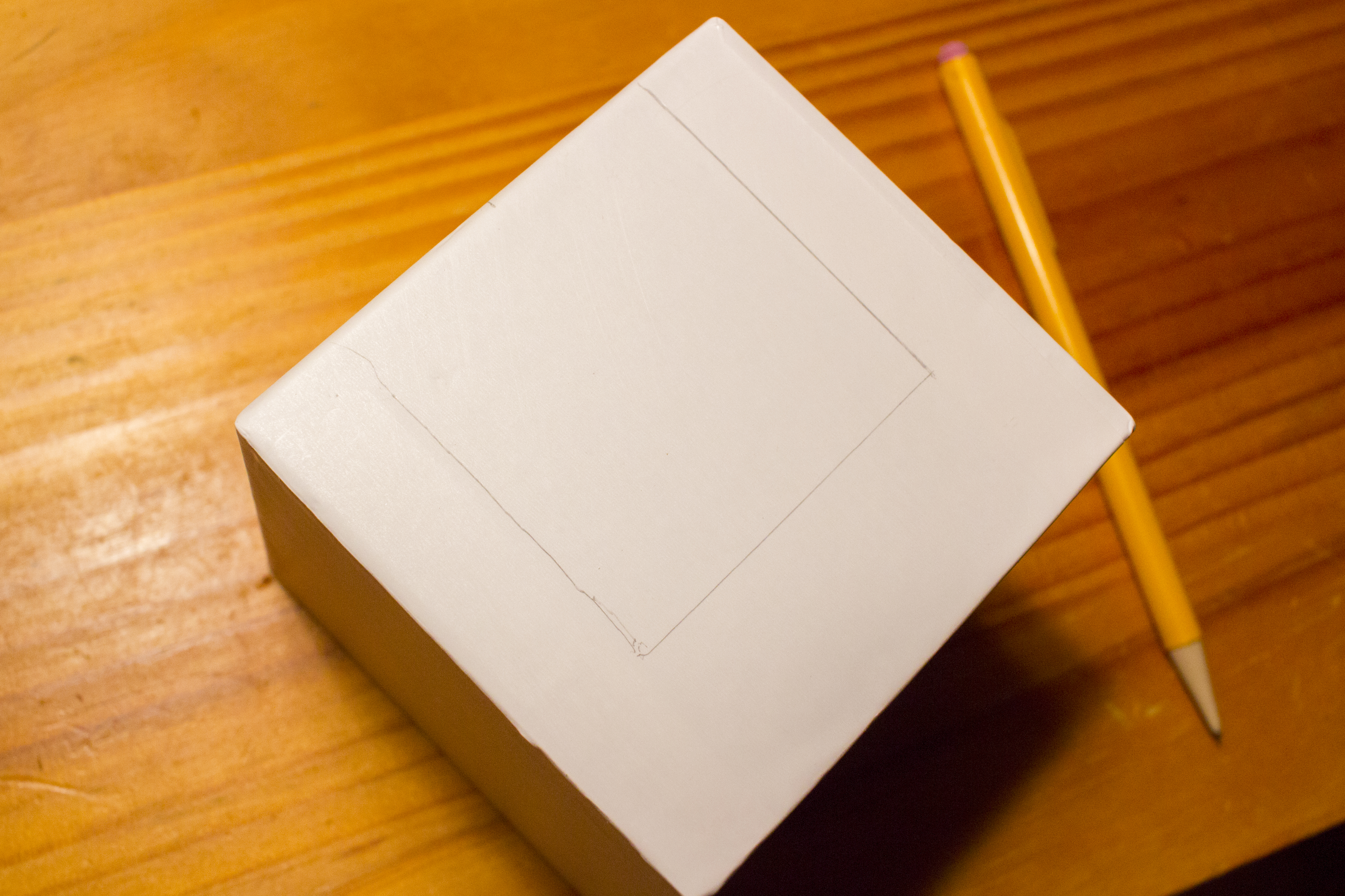 Picture of The Boxes