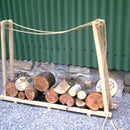 Log Rack