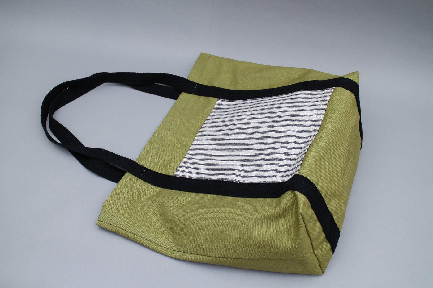 sewing covers-17.jpg