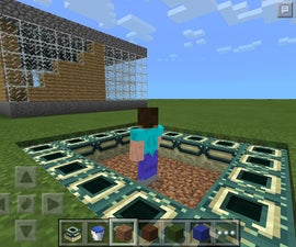 How to Prank Your Friend on Minecraft