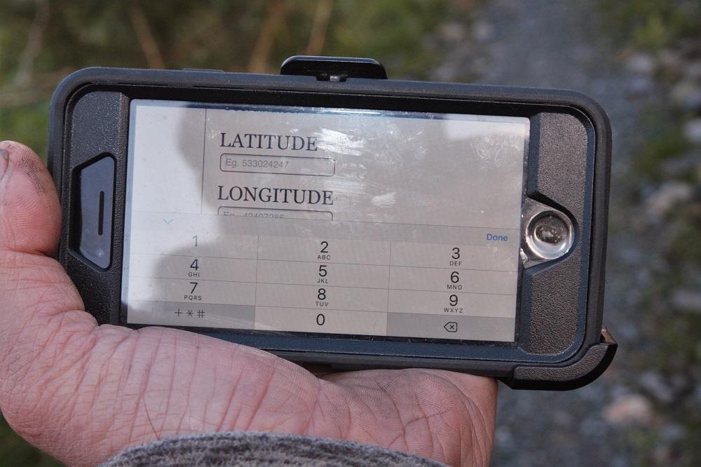 Picture of ☠WEEDINATOR☠ Part 2: Satellite Navigation