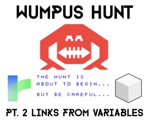 Links From Variables in Twine With Sugarcube