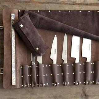 knife_roll-2.jpg
