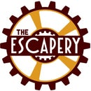TheEscapery