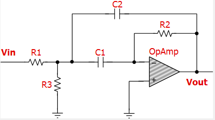 Picture of Circuit Ideas