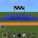 Leap Frog Minigame