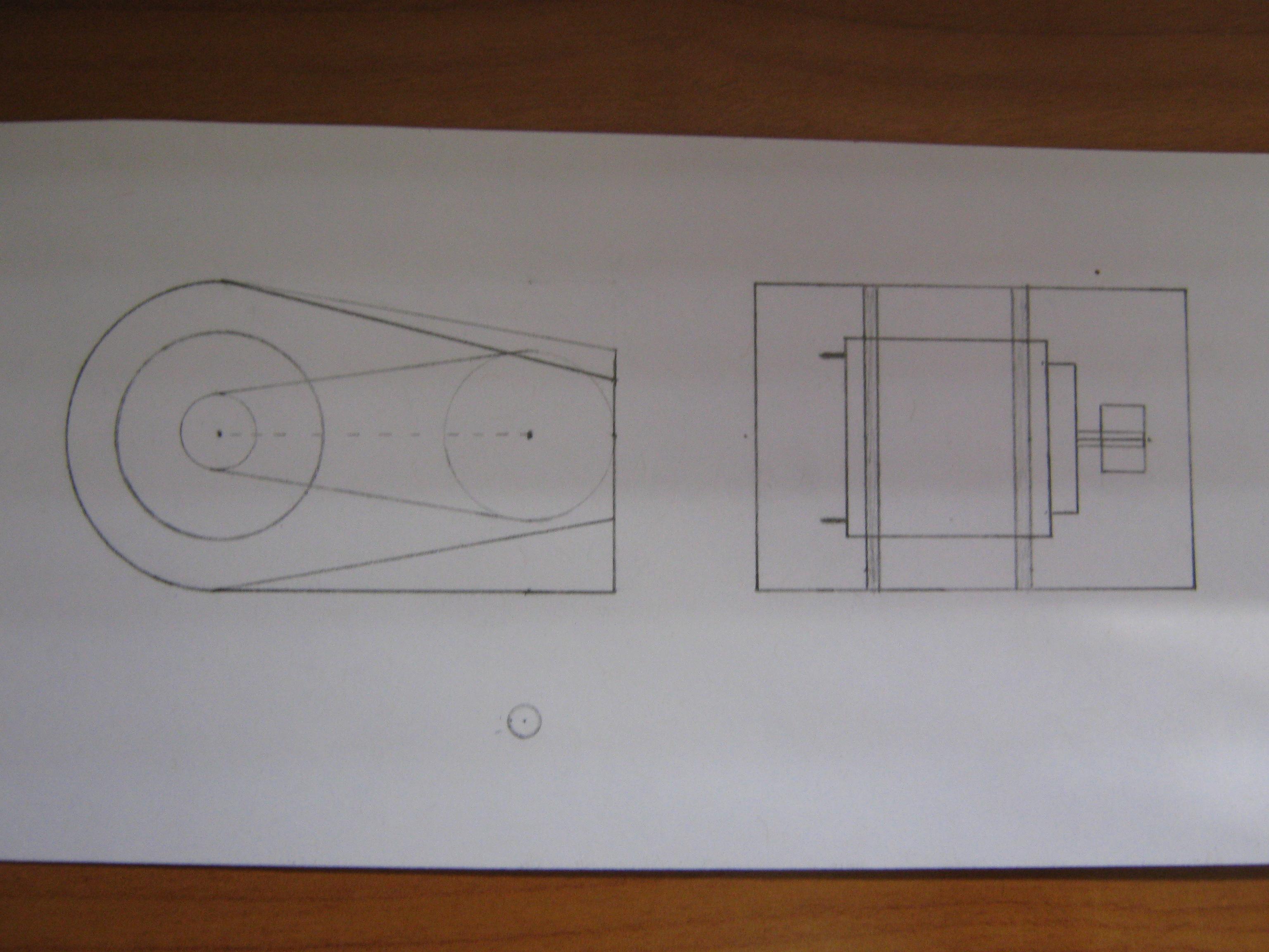 Picture of Motor: Design