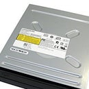 """3.5"""" HDD Bracket for 5.25""""Drive Bay"""