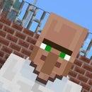 Ultimate Minecraft Cannon