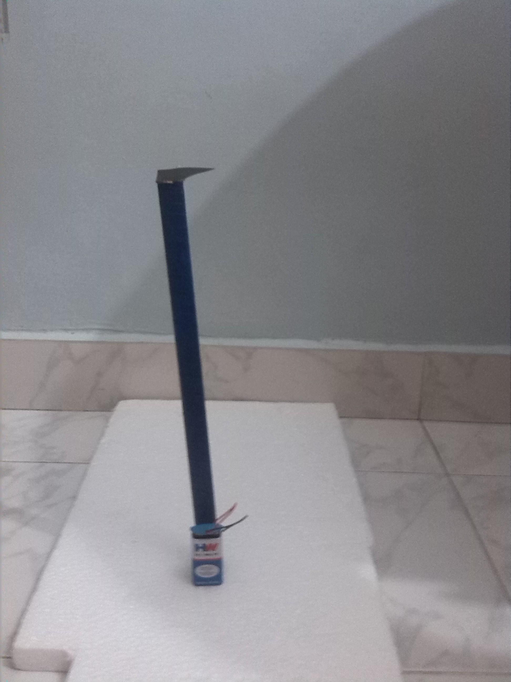 Automatic Street Light Using Ldr: 4 Steps