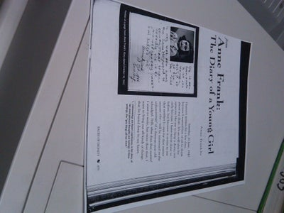 How to Photocopy From a Book, Without the Big Black Borders!