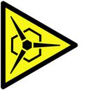 EnergyCOREs