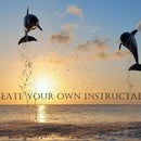 Create Your Own Instructable
