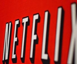 Build your own Smart DNS Proxy and unblock Netflix from anywhere