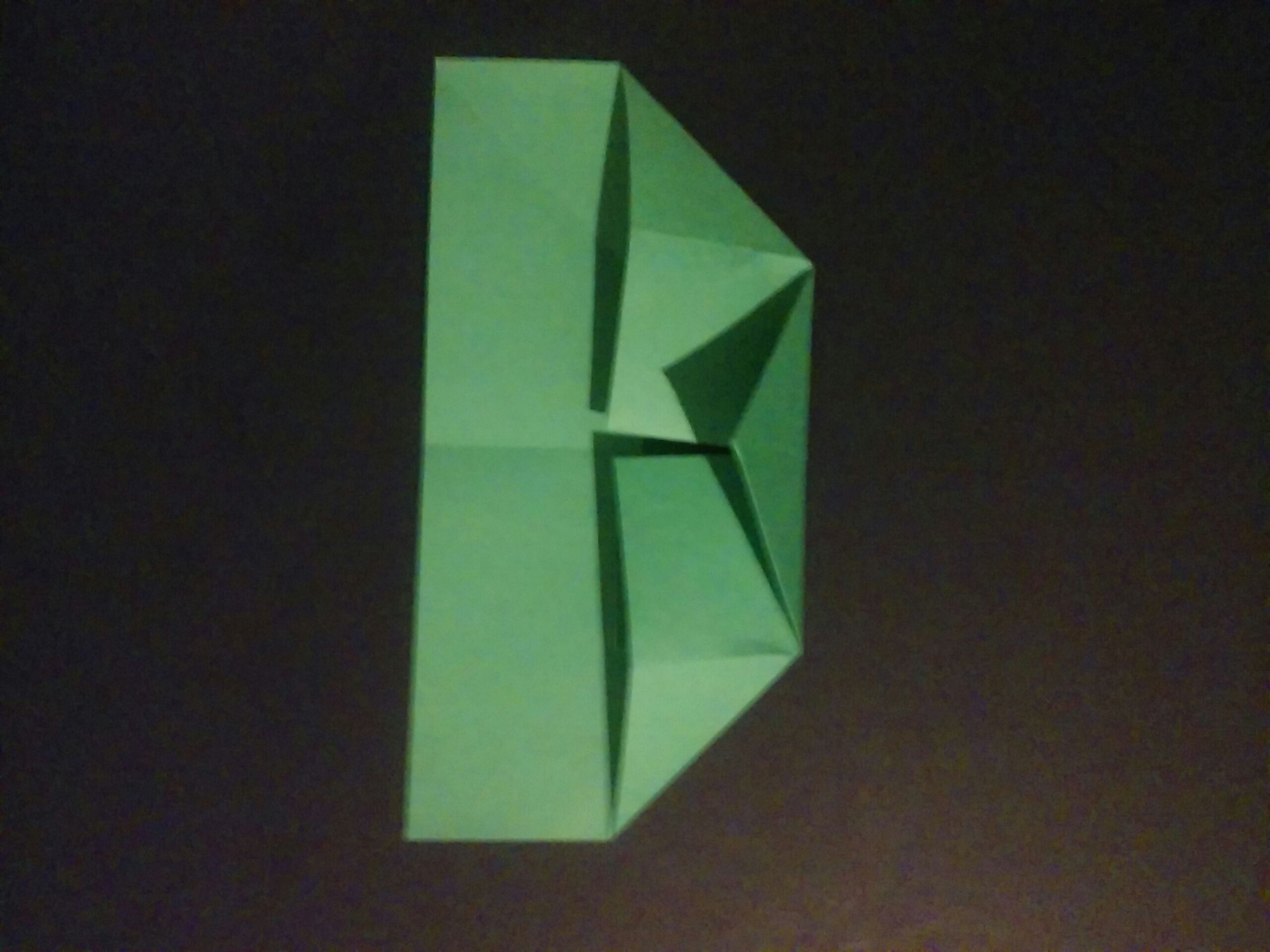 Picture of Folding