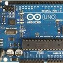 Connect Arduino Yun to QNAP NAS Via QIoT Suite Lite