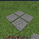 MINECRAFT ultimate land mine