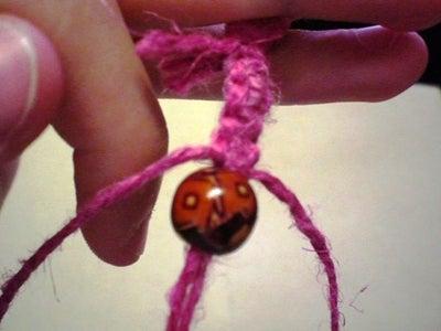 Beads!!