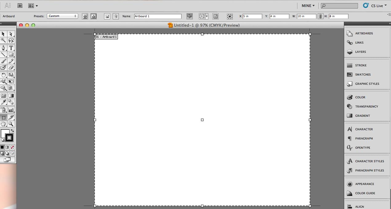 Picture of Create a Design File