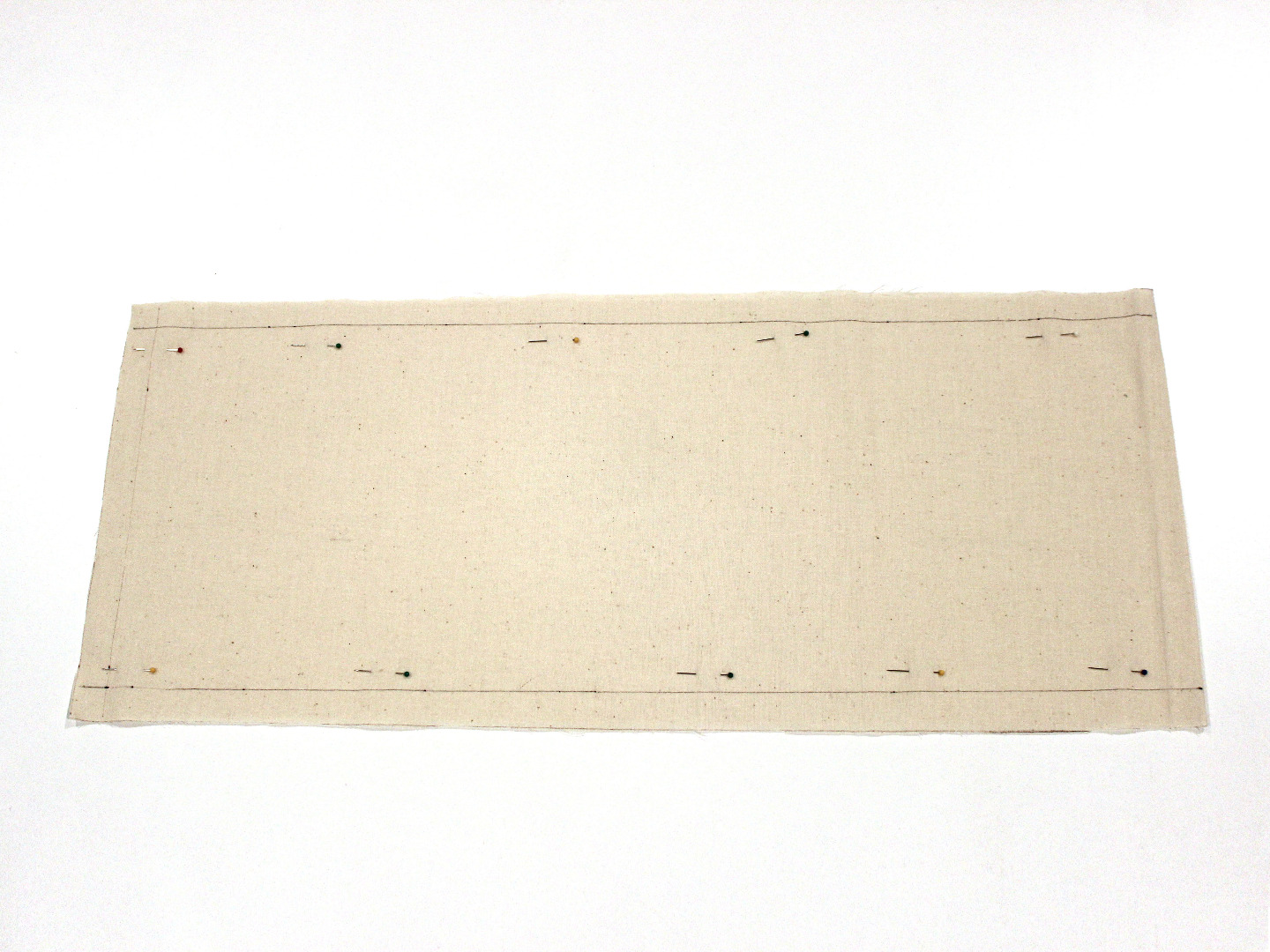 Picture of Sew Inner Bag