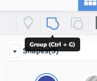 Picture of Group All Objects