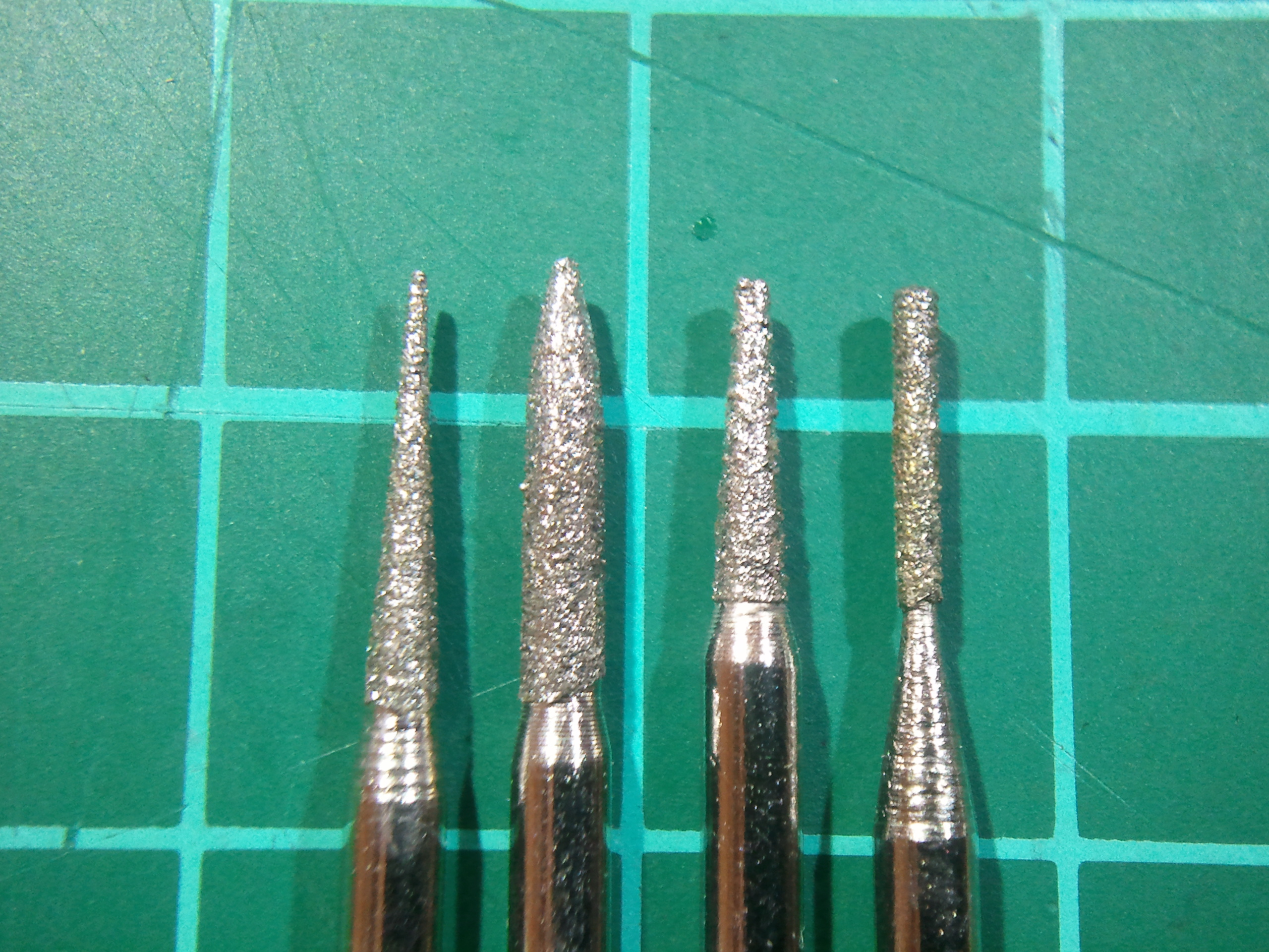 Picture of Modify Screwdriver Tip