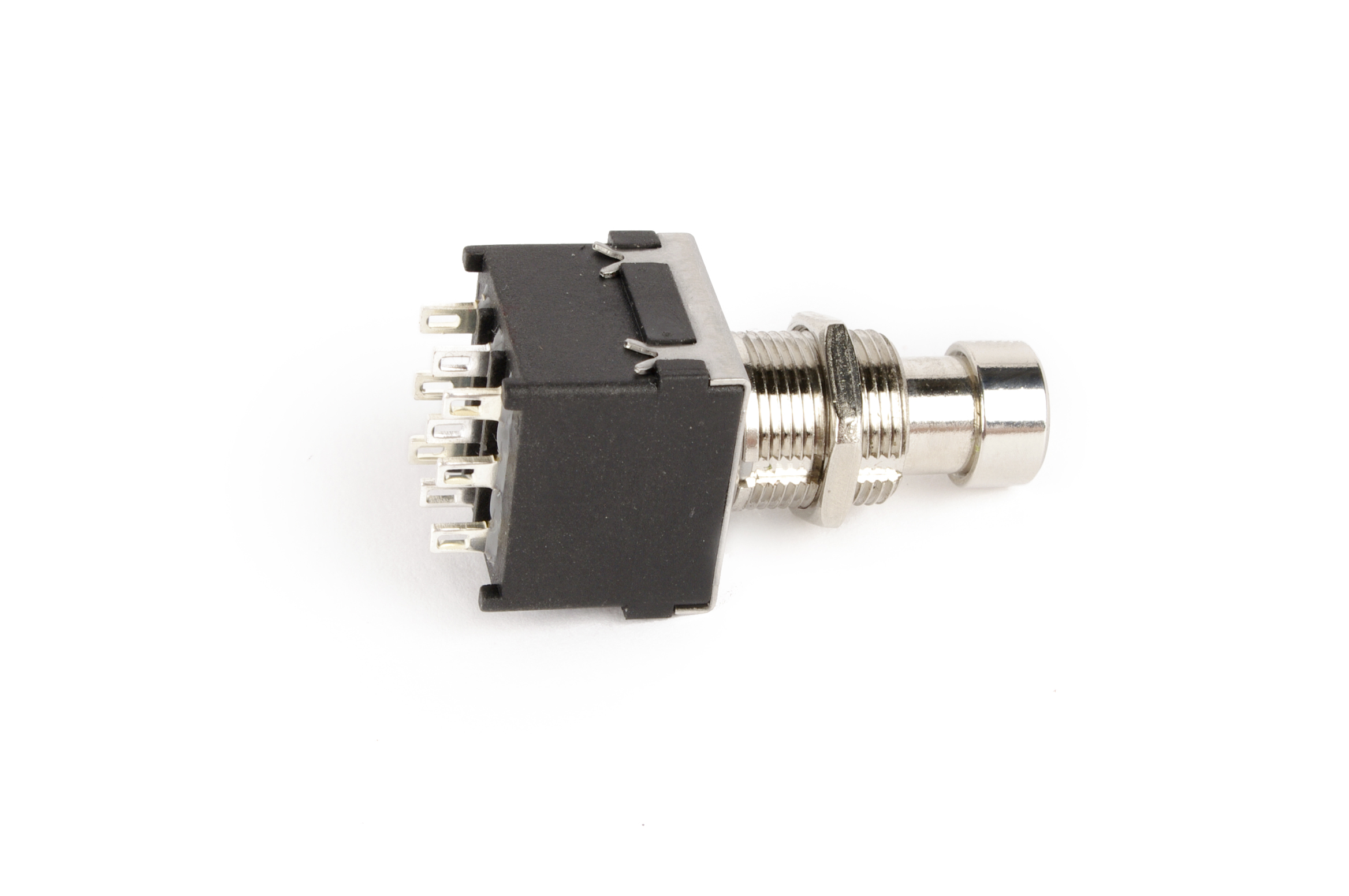 Picture of Wire the Switch