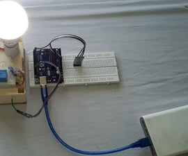 APP CONTROLLED/ BLUETOOTH CONTROLLED LIGHTING SYSTEM FOR HOME