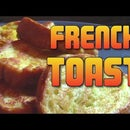 How to Make French Toast - Easy Recipe