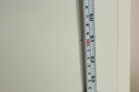 Measure It Out
